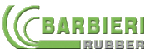 Barbieri Rubber